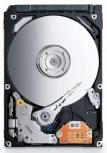 Disco Duro para Laptop Toshiba MK7575GSX 2.5