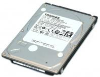 Disco Duro para Laptop Toshiba MQ01ABD100 2.5'', 1TB, SATA, 6 Gbit/s, 5400RPM, 8MB Cache