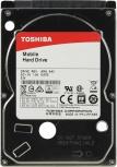 Disco Duro Interno Toshiba 2.5