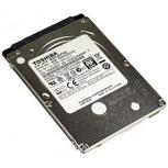Disco Duro para Laptop Toshiba MQ01ACF050 2.5