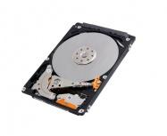 Disco Duro para Laptop Toshiba MQ04 2.5'', 2TB, SATA, 6Gbit/s, 5400RPM, 128MB Caché