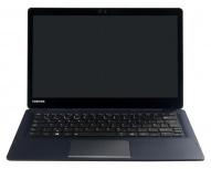 Toshiba Dynabook X30-T 13.3