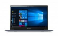 Laptop Dynabook Tecra A50-E 15.6
