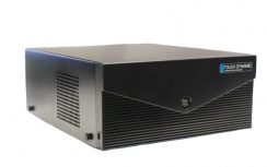 Touc Dynamic ORION G530N, Intel Celeron 2.40GHz (Barebone)