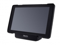 Tablet Touch Dynamic Quest 7