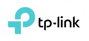 Router TP-Link con Sistema de Red Wi-Fi en Malla AC1300 Deco M5, 1300 Mbit/s, 2x RJ-45, 2.4/5GHz - 3 Piezas