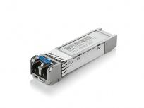 TP-Link Módulo Transceptor TXM431-LR SFP+, LC, 10000 Metros, 1310nm, 10000 Mbit/s