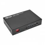 Tripp Lite Divisor HDMI de 2 Puertos Hembra para Video con Audio