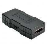 Tripp Lite Extensor de Señal HDMI en Línea, hasta 38.1m