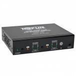 Tripp Lite Juego Extensor HDMI, Cat5e/Cat6, 1920 x 1080 Pixeles, hasta 53.3 Metros