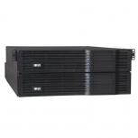 Tripp Lite Módulo de baterías externas BP192V18-4U, 4U, 192V