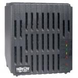 Regulador Tripp Lite LC1200, 1200J, 1200W, Entrada 120V
