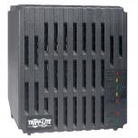 Regulador Tripp Lite LC1800, 1800W, 1200J, 6 Contactos