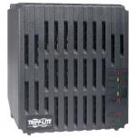 Regulador Tripp Lite LC2400, 2400W, 1440J, 6 Contactos
