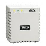 Regulador Tripp Lite LS1006M, 720J, 1250W, Entrada 120V, Gris
