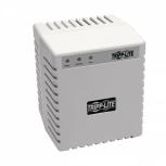 Regulador Tripp Lite LS606M, 600W, 720J, 6 Contactos