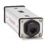Tripp Lite Adaptador e Inyector de PoE NPOE-EXT-1G30WP, 10/100/1000Mbit/s, 2 Puertos PoE