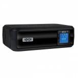 No Break Tripp Lite OMNI900LCD OmniSmart Digital UPS, 475W, 900VA, Entrada 120V, Salida 120V