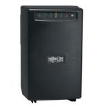 No Break Tripp Lite SmartPro SMART1050, 705W, 1050VA, Entrada 120V, Salida 120V