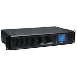 No Break Tripp Lite UPS Smart LCD SMART1500LCDXL, 900W, 1500VA, Entrada 75 - 147V, Salida 115 - 120V, 8 Contactos