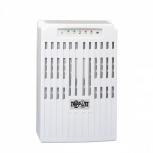No Break Tripp Lite SMARTINT2200VS Línea Interactiva, 1600W, 2200VA, 220 - 240V, 9 Contactos