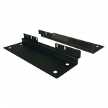 Tripp Lite Kit de Placas Estabilizadoras Antivuelco para Racks Independientes