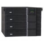 No Break Tripp Lite UPS de Doble Conversión En Línea SmartOnline, 11200W, 16.000VA, 8U