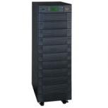 No Break Tripp Lite Sistema UPS Modular Trifásico SmartOnline, 32.000W, 40.000VA