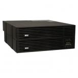 No Break Tripp Lite UPS SmartOnline de Doble Conversión En Línea, 5000VA, 4U, Torre/Rack