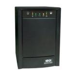 No Break Tripp LIte SmartPro SMART750XLA Linea Interactiva, 500W, 750VA, 120V, 8 Contactos