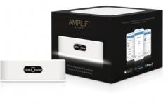 Router Ubiquiti Networks con Sistema de Red Wi-Fi en Malla AmpliFi Instant 867 Mbit/s, 2x RJ-45