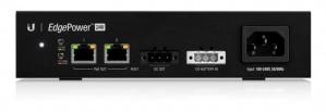 Ubiquiti Networks Fuente de Poder EdgeMAX 24V, 72W