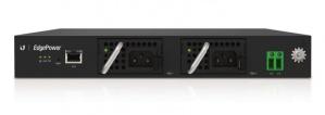 Ubiquiti Networks Fuente de Poder EdgePower, 150W, 110 - 240V