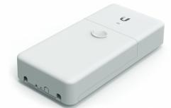 Ubiquiti Networks Adaptador Poe FiberPoE, 1x RJ-45, 50V