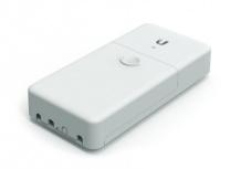 Ubiquiti Networks Adaptador e Inyector de PoE para Exteriores F-POE-G2, 24V, 1x RJ-45