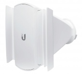 Ubiquiti Networks Antena Omnidireccional HORN-5-60, 16dBi, 5.15 - 5.85GHz