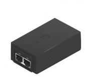 Ubiquiti Networks Adaptador e Inyector de PoE POE-24-AF5X, Gigabit Ethernet, 24V