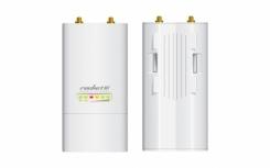 Access Point Ubiquiti Rocket M2 AirMax, 150 Mbit/s, 2.4GHz