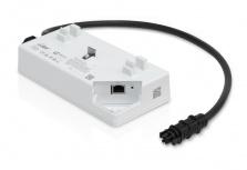 Ubiquiti Networks Controlador para Panel Solar SM-SG, para SunMax