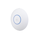 Access Point Ubiquiti Networks Unifi SHD, 1000 Mbit/s, 2x RJ-45, 2.4/5GHz, 2 Antenas Internas de 6dBi