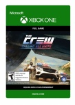The Crew Calling All Units, Xbox One ― Producto Digital Descargable
