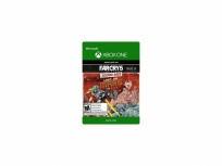 Far Cry 5: Lost on Mars, Xbox One ― Producto Digital Descargable