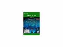 Assassin's Creed Odyssey: The Fate of Atlantis, Xbox One ― Producto Digital Descargable