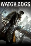 Watch Dogs, Xbox 360 ― Producto Digital Descargable