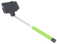 Urban Factory Selfie Stick Universal, 32.5cm, Rosa