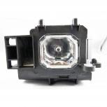 V7 Lámpara NP16LP-V7-1N, 230W, 4000 Horas, para M300W