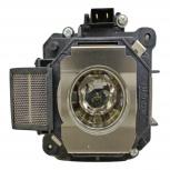 V7 Lámpara V13H010L63-V7-1N, para Epson