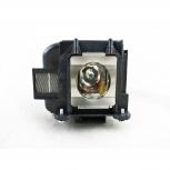 V7 Lámpara de Repuesto V13H010L88-V7-1N, 200W, 4000 Horas, para S27/X27/W29/97H/98H/99WH/955WH/965H