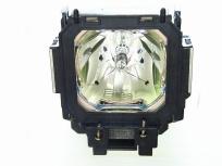 V7 Lámpara GU5543, 300W, 2000h, para WD2000/XD1000U