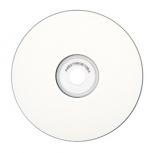 Verbatim Disco Vírgen para CD, CD-R, 52x, 50 Discos (94949)